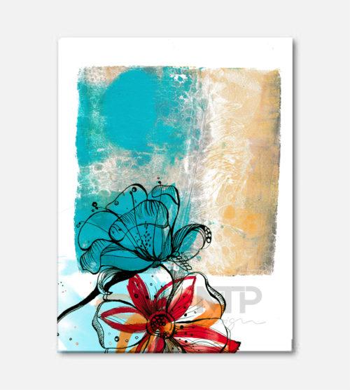 MTPdesign Blue prints